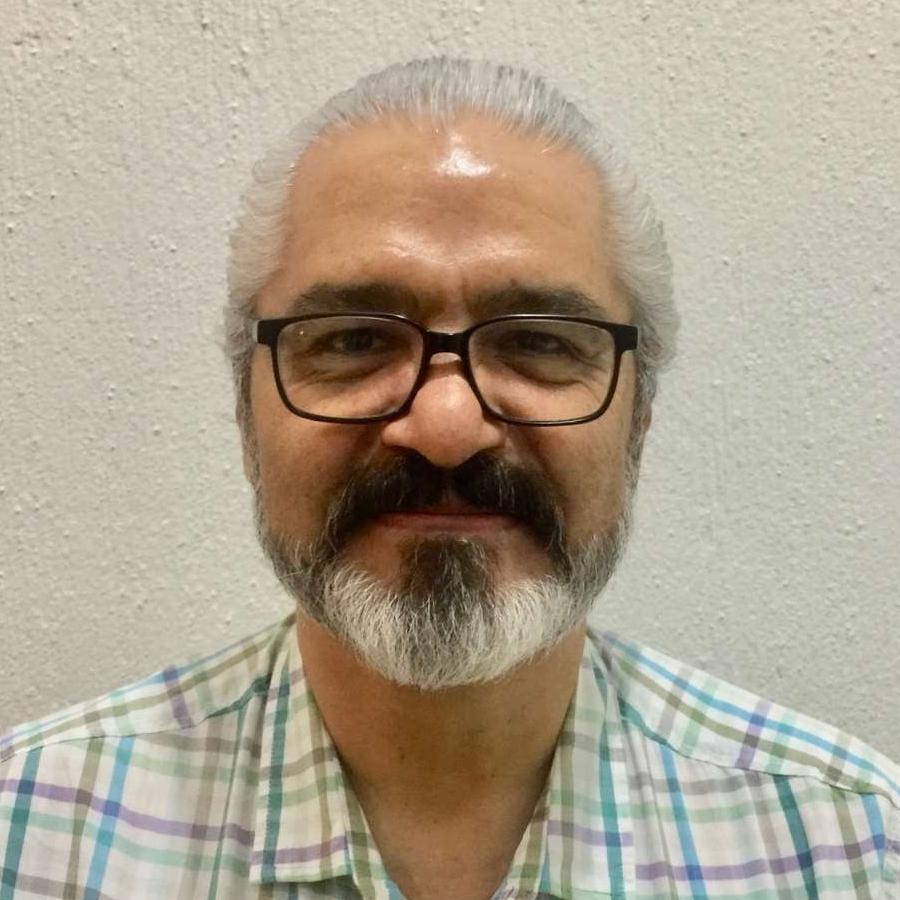 Mendoza Cruz Joel Fernando | Camelice México
